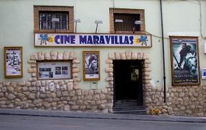 fachada-cine-maravillas-teruel