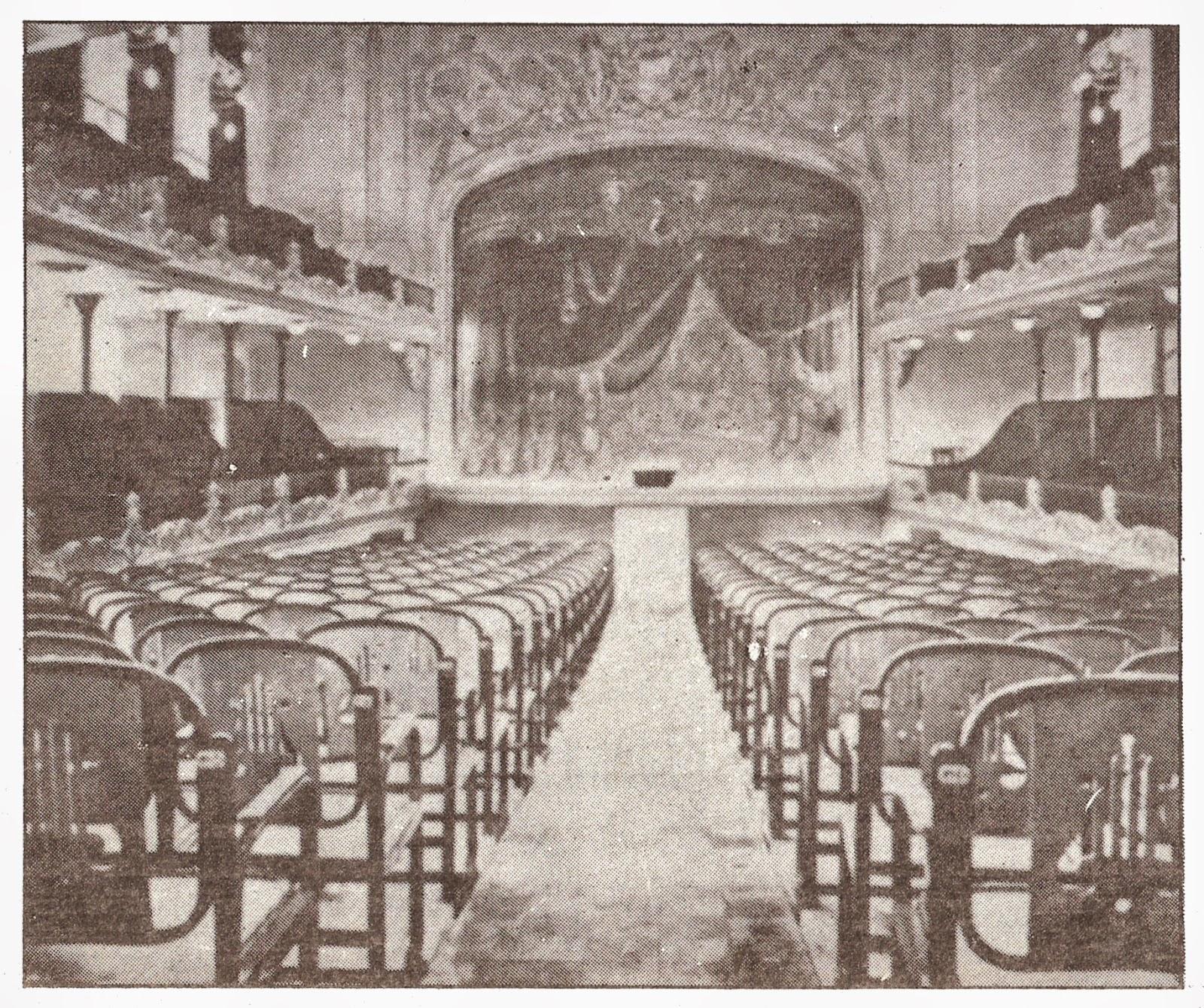 teatro2bmarin